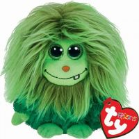 Frizzys SCOOPS zelený 24 cm
