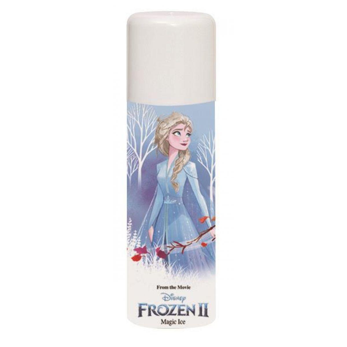 EP Line Frozen náhradná náplň kúzelná rukavica
