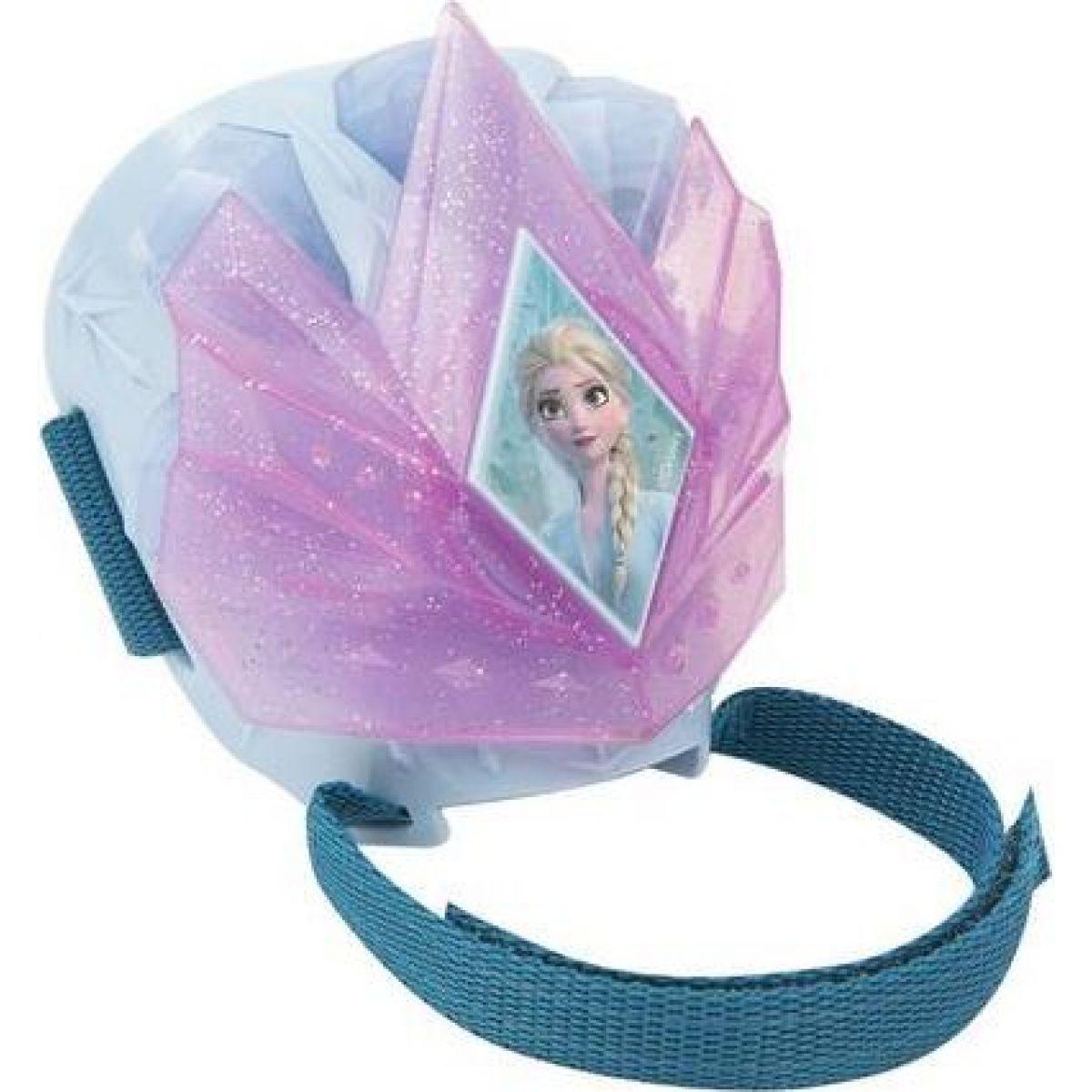 EP Line Frozen Projektor kúzelné kroky