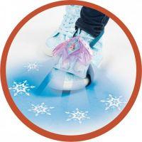 EP Line Frozen Projektor kúzelné kroky 4