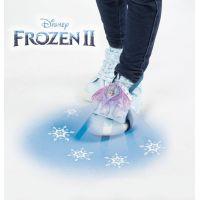 EP Line Frozen Projektor kúzelné kroky 5