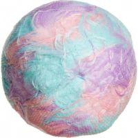 Fur Balls Touláček Candy Floss 4