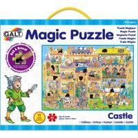 GALT GA1003856 Magické hrad 2