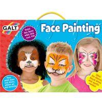 GALT GA4094E Malování na obličej