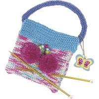 Galt Moje první pletení 2 4