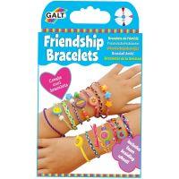 Galt Náramky přátelství