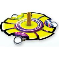GEOMAG E-motion Power Spin 10 2
