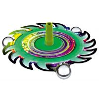 GEOMAG E-motion Power Spin 10 4