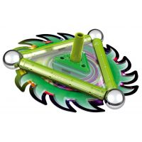 GEOMAG E-motion Power Spin 10 5