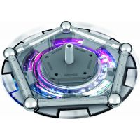Geomag E-Motion Power Spin 24 4