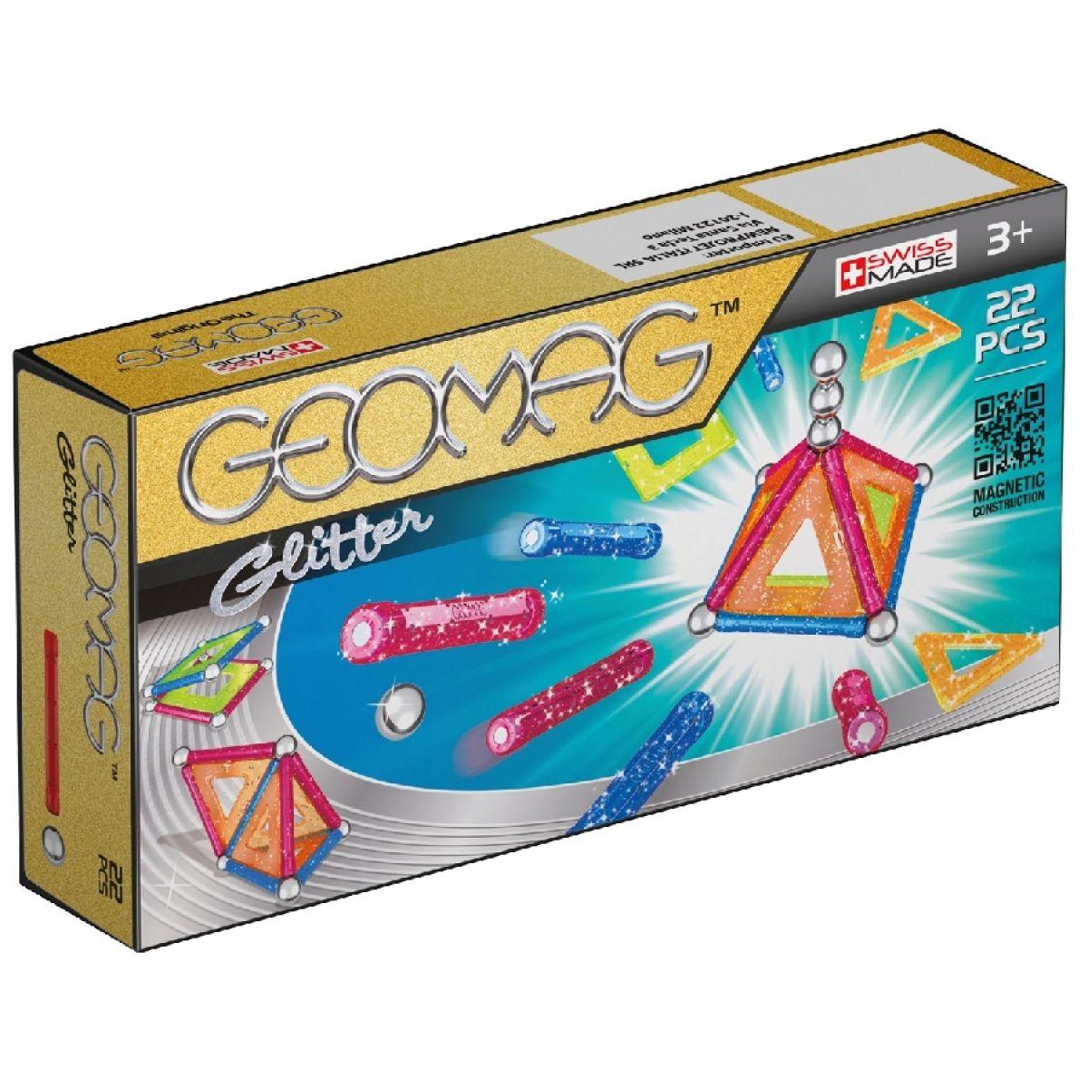 GeoGlitter 22