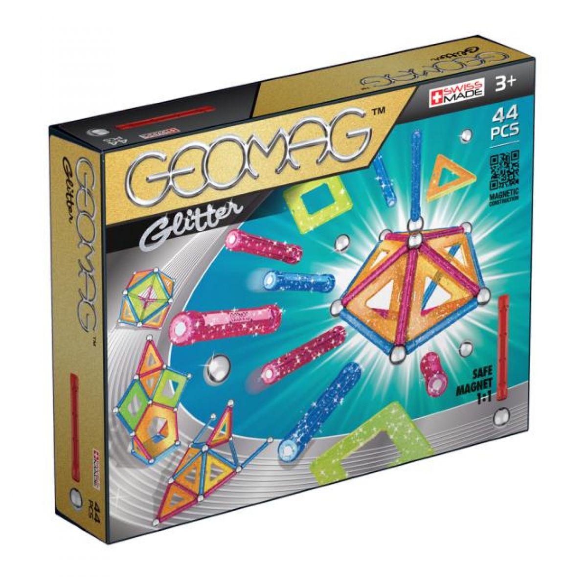 GeoGlitter 44