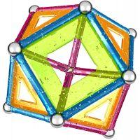 GeoGlitter 68 3