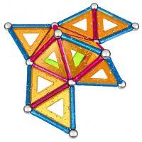 GeoGlitter 68 4