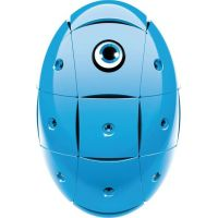 GEOMAG KOR Blue 55 2