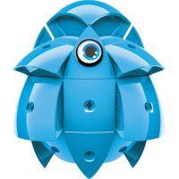 GEOMAG KOR Blue 55 6