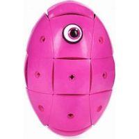 Geomag Kor Egg Pink 55 dielov 2