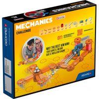 Geomag Mechanics Challenge 95 2