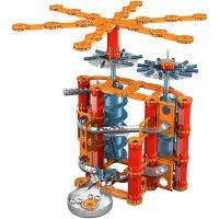 GEOMAG Mechanics Gravity 330 2