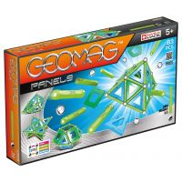 Geomag Panels 83