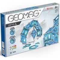 Geomag Pro - L 174