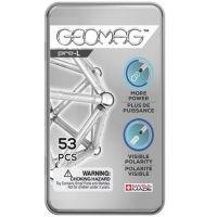 Geomag Pro-L Pocket Set