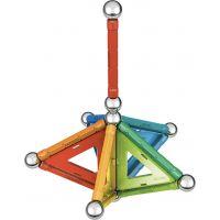 Geomag Rainbow 32 dielikov 2
