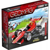 Geomag Wheels 710