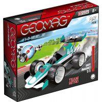 Geomag Wheels 711