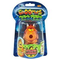 Gloopers 1pack Cyclopis Lacrima 2