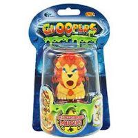 Gloopers 1pack Manticorae mucus 2
