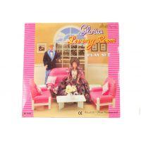 Glorie Obývačka 2