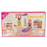 Glorie Supermarket 2