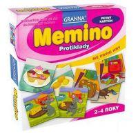 Granna Memino