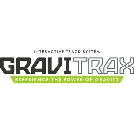 GraviTrax: otestujte zákony gravitace!