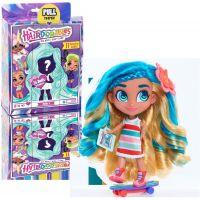 Hairdorables kúzelná bábika prekvapenie s doplnkami 2