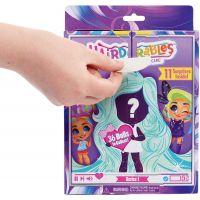 Hairdorables kúzelná bábika prekvapenie s doplnkami 3