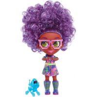 Hairdorables kúzelná bábika prekvapenie s doplnkami 5