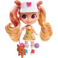 Hairdorables kúzelná bábika prekvapenie s doplnkami 6