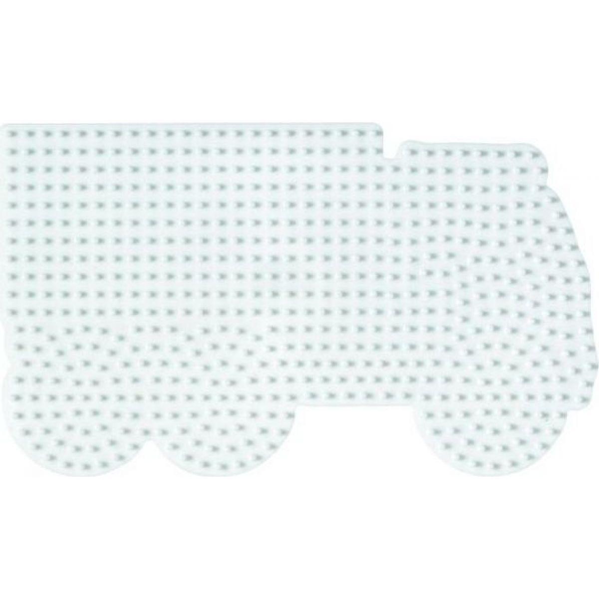 Hama H314 Podložka nákladné auto