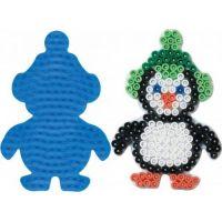 Hama H325-09 Podložka malý tučniak 2