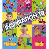 Hama H399-10 Midi Inšpiratívne knižka 10