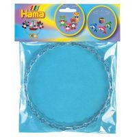Hama H491 - Krúžky na zavesenie 2ks