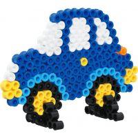 Hama H8922 Korálkový set Auto Maxi 2