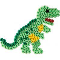 Hama Midi Malý svet Dino 2
