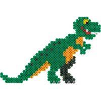 Hama Midi Velká dárková sada Dino 2