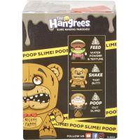 Hangrees Hladovec séria 1 5 Nights of farts 6