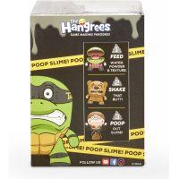 Hangrees Hladovec série 1 Mutant Turds 3