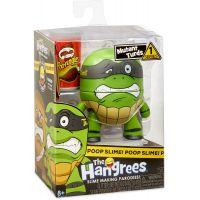 Hangrees Hladovec série 1 Mutant Turds 2