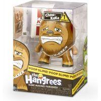 Hangrees Hladovec série 1 Chew-KaKa 2